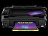 Epson Stylus TX420W