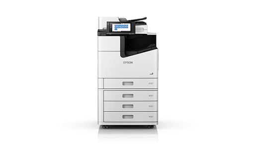 Epson WorkForce Enterprise WF-C21000
