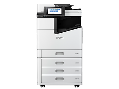 Epson WorkForce Enterprise WF-M20590F