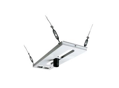 ELPMBP01 Adjustable Suspended Ceiling Channel Kit