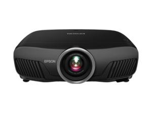 Epson PowerLite Pro Cinema 4040