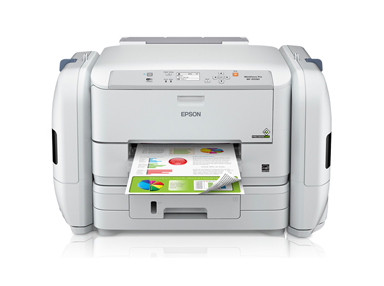 Epson WorkForce Pro WF-R5190
