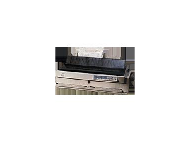 Epson FX-2170