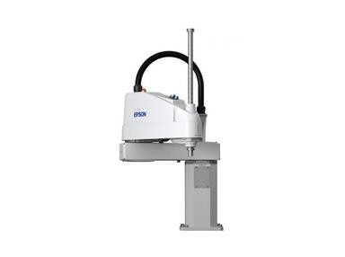Robô Epson Scara LS20