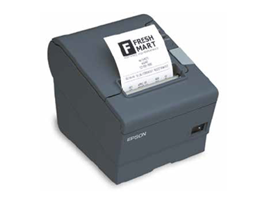 epson tm t88v i omnilink printers point of sale support epson us