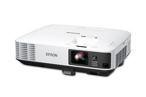 Home Cinema 1450 1080p 3lcd Projector Home Cinema Projectors For Home Epson Us