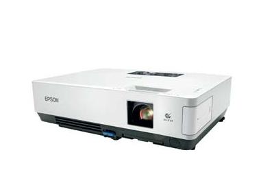 Epson PowerLite 1710c