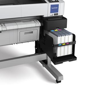 Epson SureColor SC-F6270 Dye-Sublimation Textile Printer