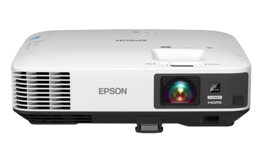 Epson PowerLite 1975W