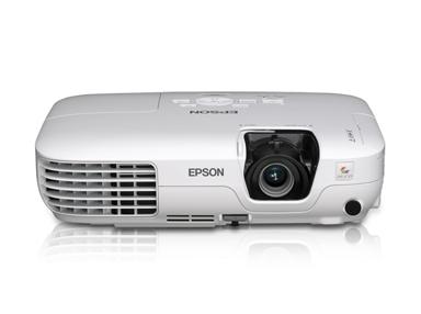 Epson PowerLite S9