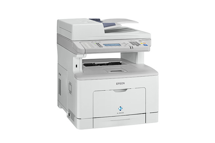 Epson WorkForce AL-MX300DNF
