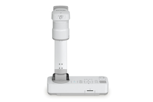 ELPDC21 Full HD 1080p Document Camera