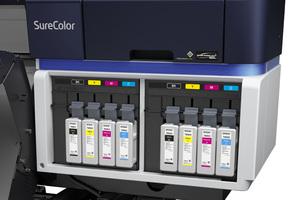 Epson SureColor S60600 Printer