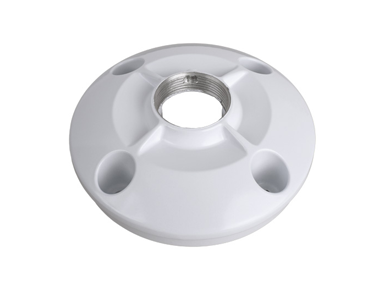 ELPMBP07 6in. SpeedConnect Ceiling Plate