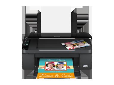 driver imprimante epson stylus sx105 gratuit windows 7