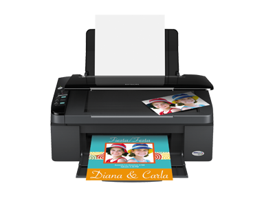 driver impressora epson stylus cx5600 windows 7