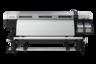 Epson SureColor F9200
