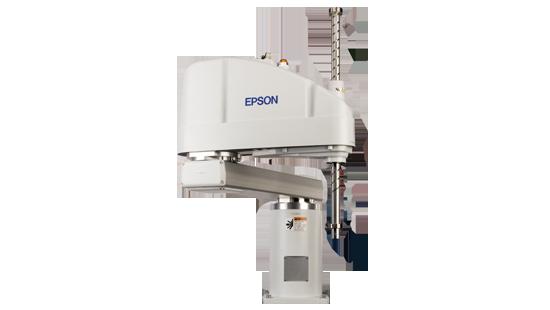 Epson Robot G20