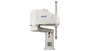 Epson Robots G20
