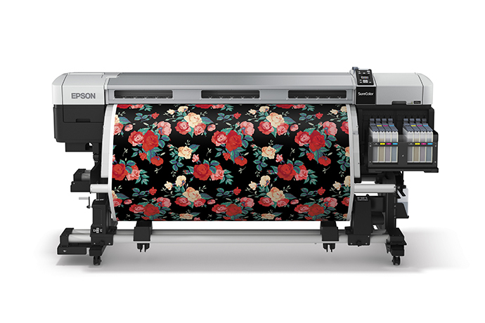 epson surecolor f9200 printer | large format | printers | for work