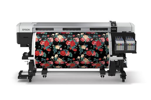 Impresora SureColor F9200