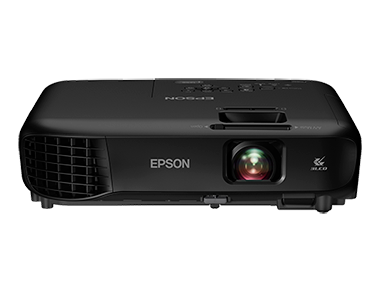 Epson PowerLite 1266