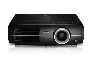 Epson PowerLite Pro Cinema 9500 UB