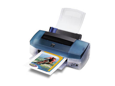 Epson Stylus Color 740 driver download for Windows: