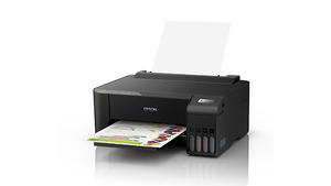 Epson EcoTank L1250 A4 Wi-Fi Ink Tank Printer