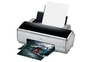 epson stylus photo r2400 ink jet printer photo printers for rh epson com epson r2400 printer driver update Epson Stylus R2400 Ink