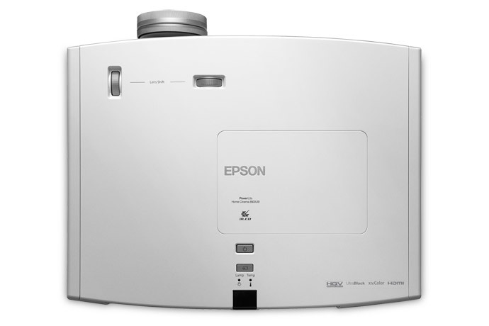 powerlite home cinema 8500ub projector home cinema projectors rh epson com epson projector 8500ub manual