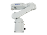 Epson 6-Axis S5L Robot