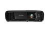 PowerLite 1286 WUXGA 3LCD Projector