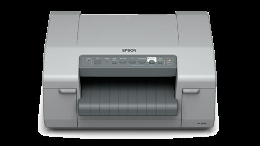 GP-M830