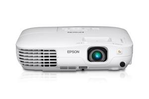 EX31 Multimedia Projector