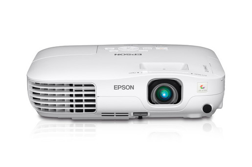 EX31 Multimedia Projector - Refurbished