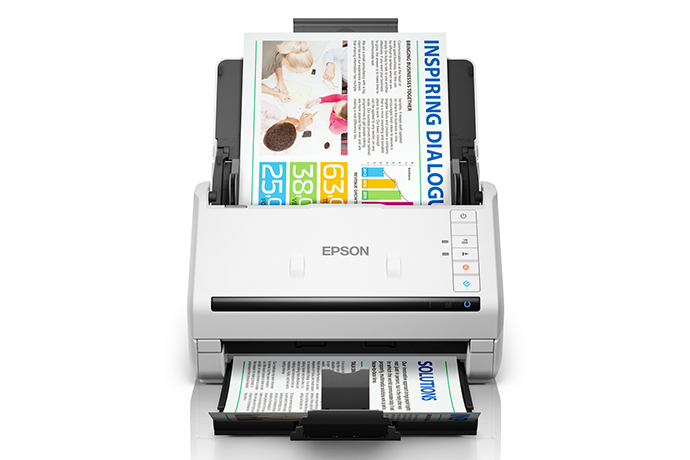 Epson workforce ds 770 scanners epson malaysia epson workforce ds 770 reheart Image collections