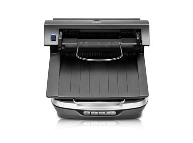 epson perfection v500 office perfection series scanners rh epson com epson perfection v500 photo scanner user manual epson perfection v500 photo manuale istruzioni