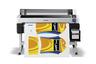 Impresora SureColor F6200