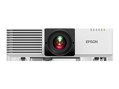 Epson PowerLite EB-L730U