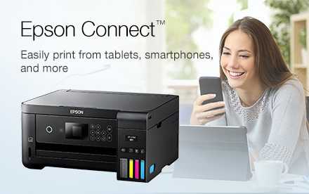 epson official support epson us rh epson com