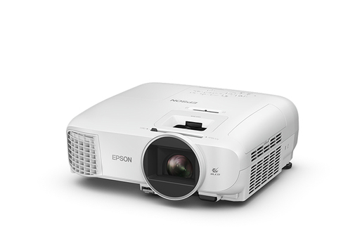 Home Cinema EH-TW5600 3D 1080p 3LCD Projector