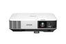 EB-2140W WXGA 3LCD Projector
