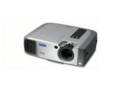 Epson PowerLite 811p