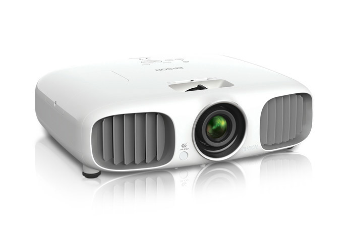 powerlite home cinema 3020 3d 1080p 3lcd projector product rh epson com epson 3020 3d projector review epson 3020 3d projector review