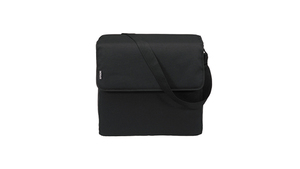 Carrying Case (ELPKS71)