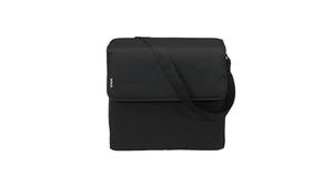 Carrying Case (ELPKS71)