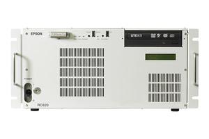 Epson RC620+ Controller