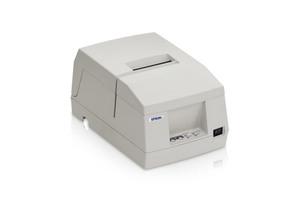 TM-U325 Receipt/Validation Printer