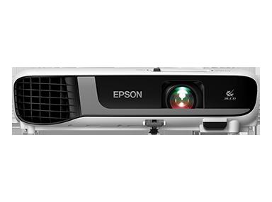 Epson Pro EX7280